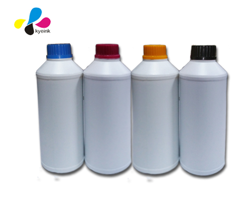 Dye sublimation ink for Epson DX5, DX7 head printer